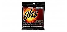 GHS Boomers Extra Light 009-042