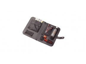 RB TOOL R CARE KIT user kit 01