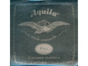 Aquila Perla Normal Set
