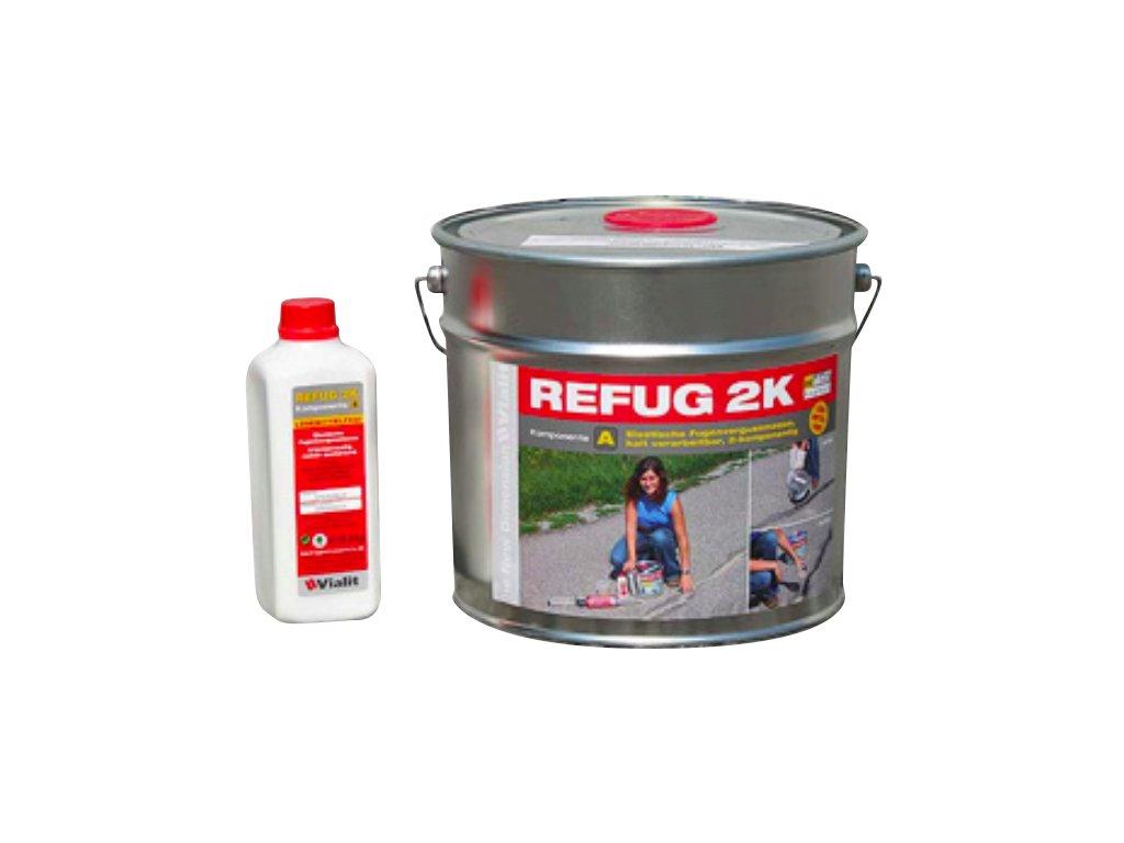 REFUG 2K