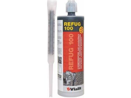 REFUG 100