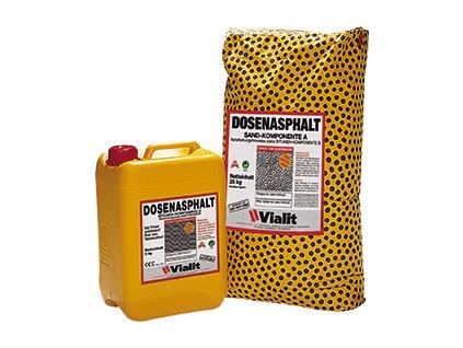 dosenasphalt