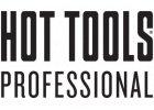 Hot tools nástroje
