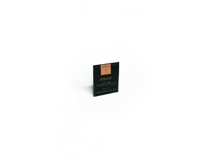 554 1 skin defence cream