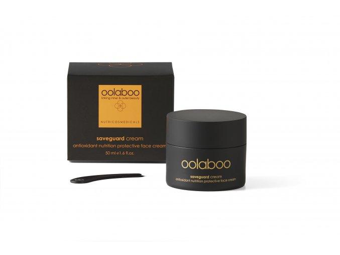 oolaboo saveguard cream