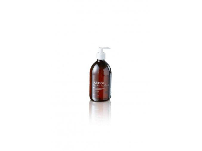 321 smart multi use oil