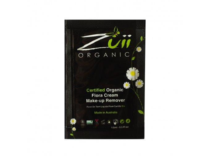 Cream Makeup Remover Zuii