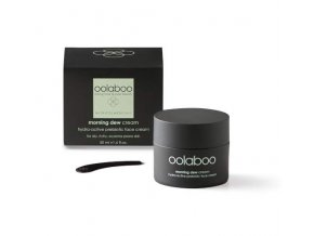 oolaboo 5226 morning dew cream