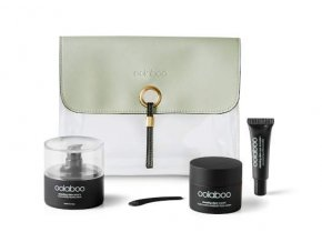 oolaboo 5226 verzamelbeeld