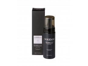 oolaboo skin superb mousse 150ml new kopie