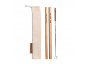good straw bambus 2ks 2