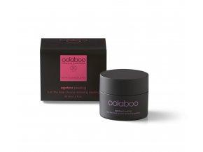 oolaboo 5184 ageless peeling