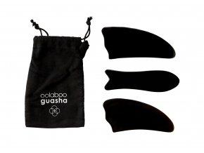 oolaboo 4513 accessoire fotografie intern guasha v2