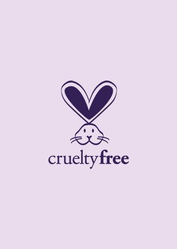 crueltyFREE