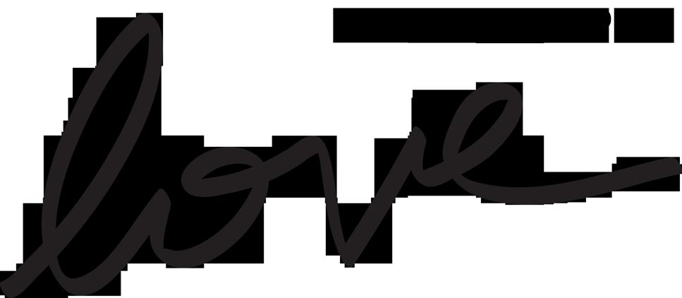 km-logo