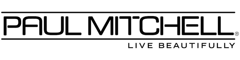 pm_live_beautifully-1