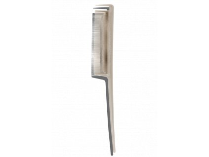 tail.comb