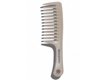 texture.comb