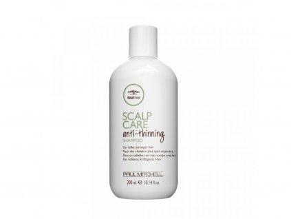 397 ttsc shampoo