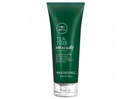 340 tt hair scalp treat