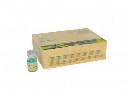 370 teatree special hairlotion