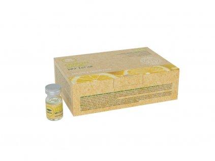 394 lemonsage thickening hairlotion