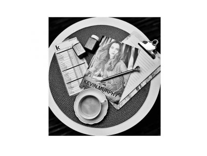 Screenshot 2021 01 29 Studio Mirror Pavla ( studio mirror pavla) • Fotky a videa na Instagramu(2)