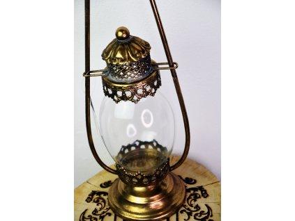stolní lucerna