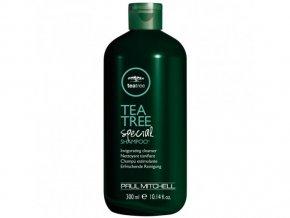 334 tt shampoo