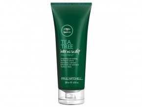 340 tt hair scalp treat