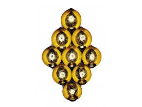 Nástěná dekorace Marakéš