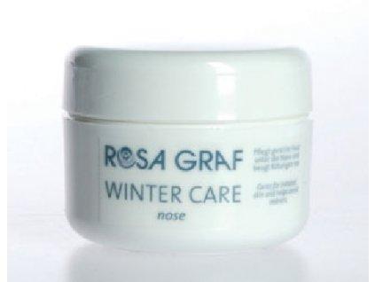 vyr 924 vyr 2261812V Winter Care Nose 1