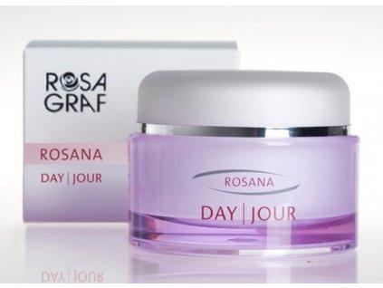 vyr 1123319V Rosana Day 1
