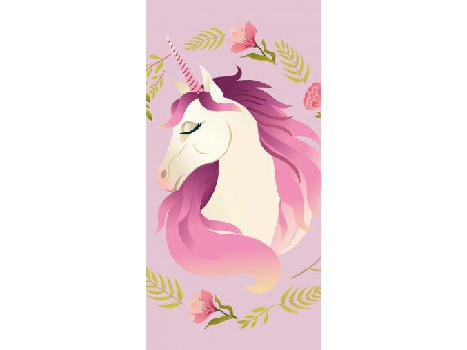 unicorn flower osuska
