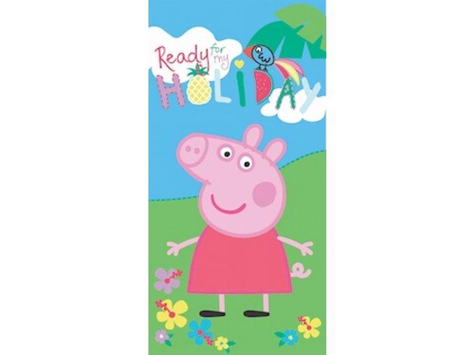 PP PIG 061