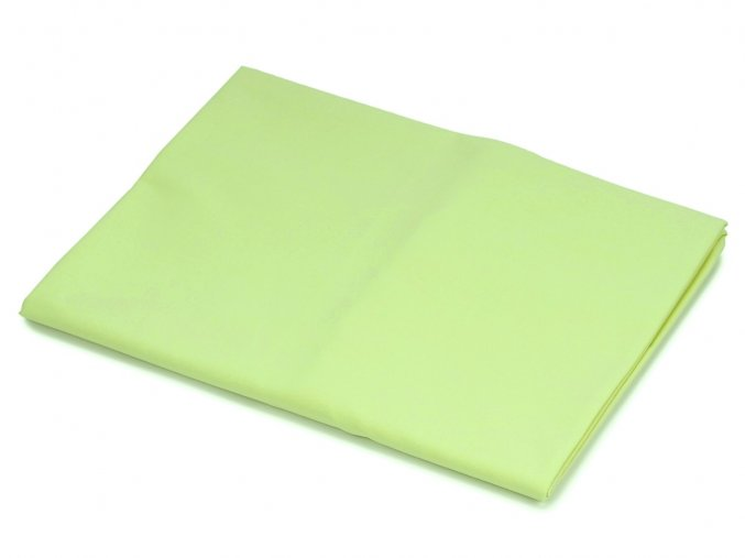 Plachta zelena1