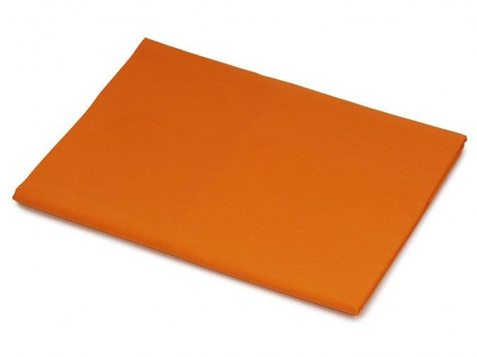 Plachta pomeranc1