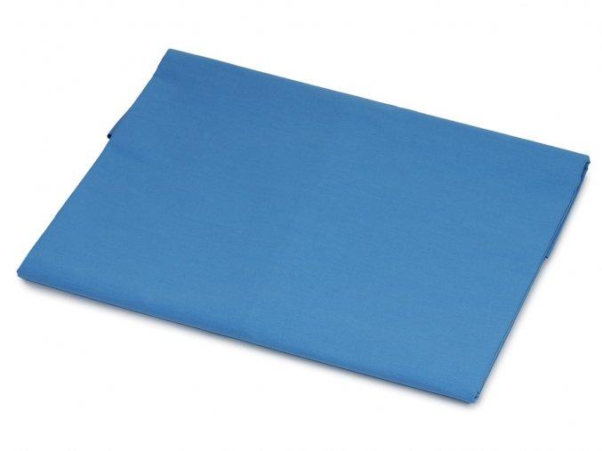 Plachta modra1