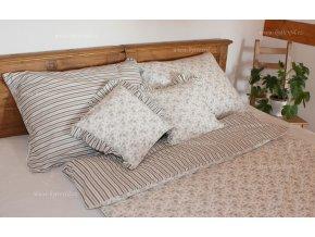 bavlnene povleceni s tradicnim kvetinovym vzorem v 0.jpg.big