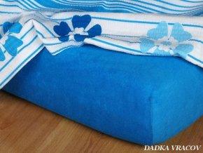 frote prosteradlo modr kralovska c 0.jpg.big (1)