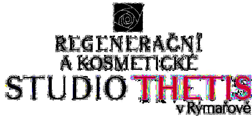 Studio Thetis - Regenerační a kosmetické služby Rýmařov