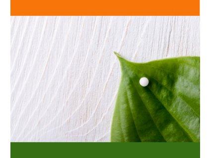 Homeopatie jako dar pro život pozvánka 1