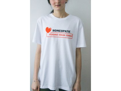 Emča tričko 1