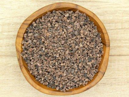 Kakaové zlomky