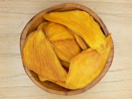 Mango organické