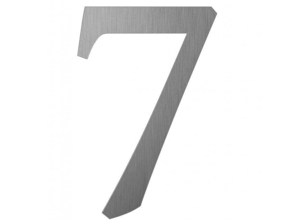 7 web