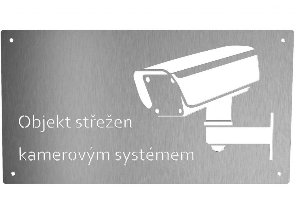 kamera A web
