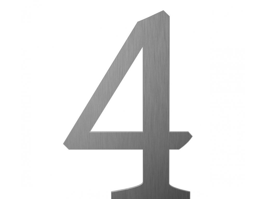 4 web