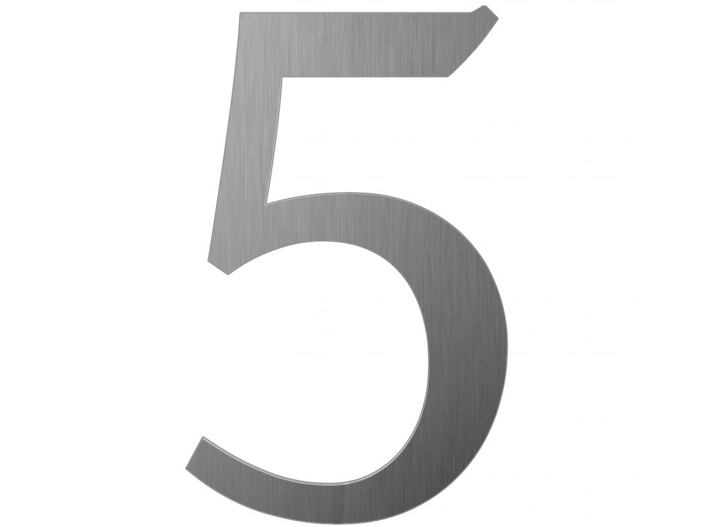 5 web