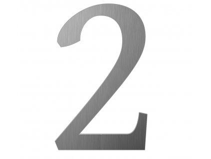 2 web